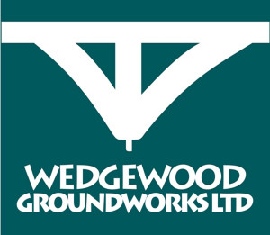 Wedgewood Groundworks logo - Oak frames - green cropped LARGE