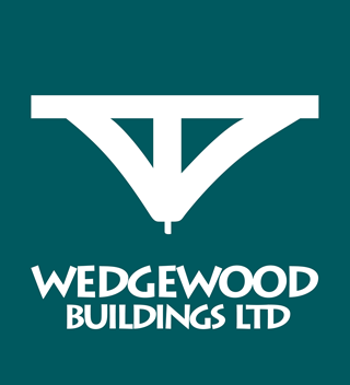 Wedgewood Buildings Ltd